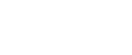 Forsyth Realty Group